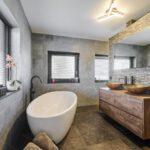badkamer verbouwen Emmeloord