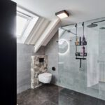 badkamer verbouwen 3