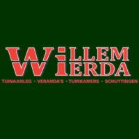 2 WILLEM